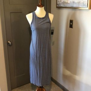 Dresses & Skirts - NWT abercrombie and fitch dress